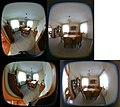 FisheyeLensRoom0.2x(real0.25x) panoramaMiller.jpg
