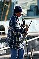 Fishing on cold sunday morning (6872966802).jpg
