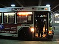 Fixed route bus to Detroit downtown - panoramio.jpg
