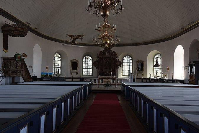 Haparanda Escort - Sex Dating i Sverige - Escort Tjejer Sverige