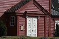 Fjærland kirke 2012 - 5.jpg
