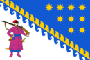 Flag of Dnipropetrovsk Oblast.png