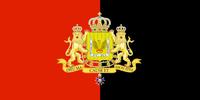 Kingdom of Haiti (1811–1814)