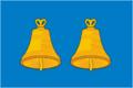 Flag of Makariev (Kostroma oblast).png