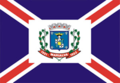 Flag of Marialva PR.png
