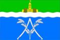 Flag of Mingrelskoe (Krasnodar krai).png