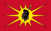 Mohawk Warrior Society