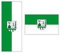 Flagge Halsbruecke.png