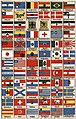 Flags of the world 1911.jpg