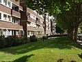 Flats in Augustus Close, Brentford - geograph.org.uk - 816927.jpg