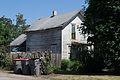 Fletcher-Stretch House (Dayton, Oregon).jpg