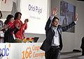 Flickr - Convergència Democràtica de Catalunya - 16è Congrés de Convergència a Reus (11).jpg