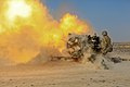 Flickr - DVIDSHUB - Afghan Army plans, executes artillery training (Image 2 of 6).jpg