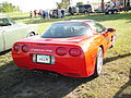 Flickr - DVS1mn - 98 Chevrolet Corvette (1).jpg