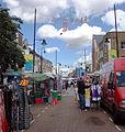 Flickr - Duncan~ - Roman Road Market.jpg