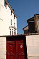Flickr - Edhral - Rouen 090 immeuble-14-rue-Dulong.jpg