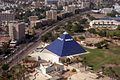 Flickr - Government Press Office (GPO) - 3-D IMAX Cinema in Eilat.jpg