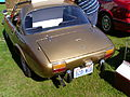 Flickr - Hugo90 - Toyota Sports 800.jpg