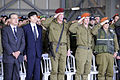 Flickr - Israel Defense Forces - Reception Ceremony for IDF Aid Delegation to Japan Landing in Israel.jpg
