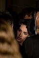 Flickr - Josh Jensen - Megan Fox Interview (1).jpg
