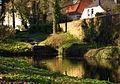 Flickr - Laenulfean - Jever, Schlosspark.jpg