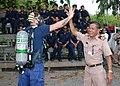 Flickr - Official U.S. Navy Imagery - 120519-N-TV651-007.jpg