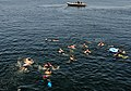 Flickr - Official U.S. Navy Imagery - Sailors participate in a swim call..jpg