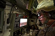 Flickr - The U.S. Army - Fire control system.jpg
