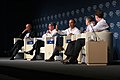 Flickr - World Economic Forum - 95748486 wdqVNt7N JPEG20080416IMG 9749146.jpg