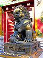 Flickr - archer10 (Dennis) - China-6236.jpg