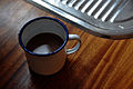 Flickr - cyclonebill - Kaffe (1).jpg