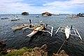 Floating Restaurants, Olango Island.jpg