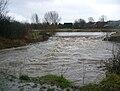 Flood3.jpeg