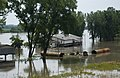 Flooding in Rulo, Neb. (5846530366).jpg