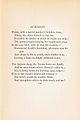 Florence Earle Coates Poems 1898 101.jpg