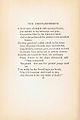Florence Earle Coates Poems 1898 88.jpg