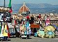 Florence IMG 0872.JPG - panoramio.jpg