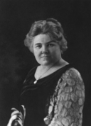 Florence M. Sterling.png