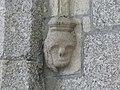 Florentin-la-Capelle église cul-de-lampe (1).jpg