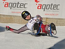 Florian Batkowski FIL European Luge Natural Track Championships 2010.jpg