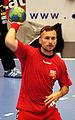 Florian Brunner 18.jpg