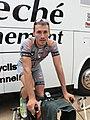 Florian Vachon - Tour de l'Ain 2013.JPG