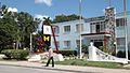 Florida, Cuba - panoramio (5).jpg