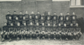 Florida Gators football team (1928).png