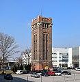 Floridsdorf (Wien) - Wasserturm (1).JPG