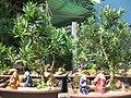 Flower Market Road IMG 5522.JPG
