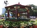 Flower show-7-cubbon park-bangalore-India.jpg