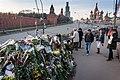 Flowers for Nemtsov - panoramio (3).jpg