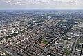 Flug -Nordholz-Hammelburg 2015 by-RaBoe 0196 - Bremen-Neustadt.jpg