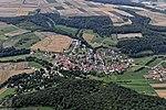 Flug -Nordholz-Hammelburg 2015 by-RaBoe 0755 - Zwergen.jpg
